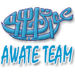 c_awateteam