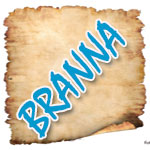 c_branna