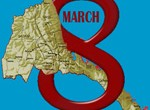 march8