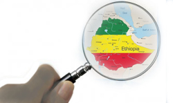 in_search_of_ethiopia