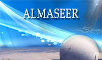 almaseer_icon