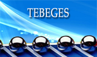 tebeges_icon