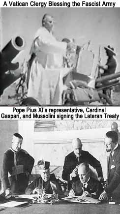 Vatican_and_Fascists