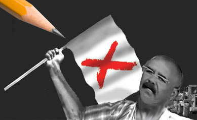 isaias-new-flag