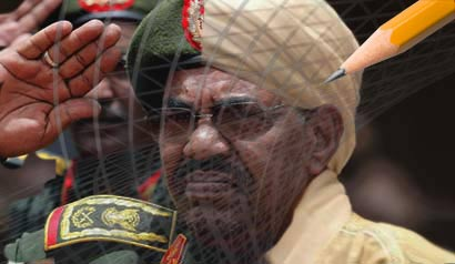 albashir-wins-the-sudanese-electiont