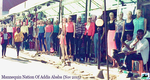 mannequin-nation-of-addis-ababa