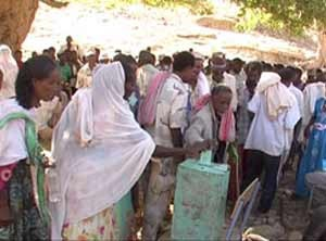 elections-in-eritrea