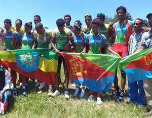 eri-ethio-cyclists