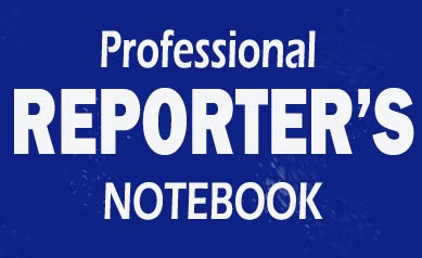 professional-reporters-notebook