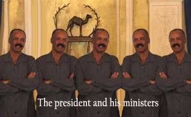 isais-and-his-ministers