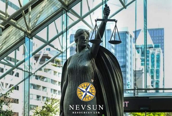 canadian-courts-and-nevsun