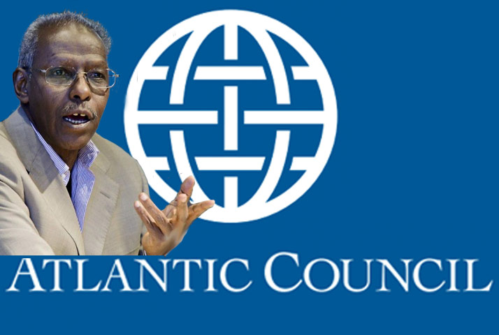 yemane-meeting-at-atlantic-council-cacelled