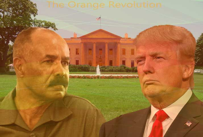 trumps-orange-revolution-and-isaias
