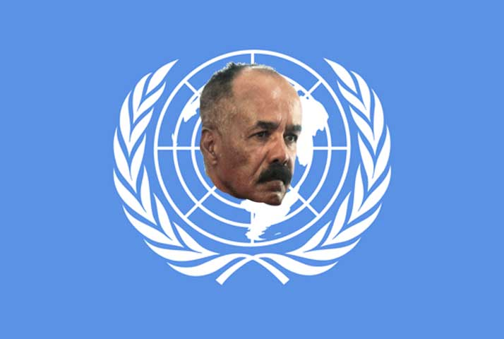 un-extends-sanctions-on-isaias