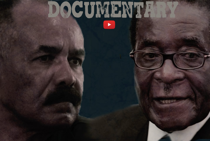 isaias-mugabe-omparison-from-documentary