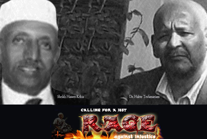 hassen-kekia-and-dr.-habte