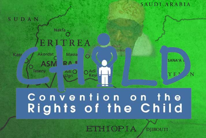 violation of child rights Impact of the convention of the child rights a milestone in the international human rights legislation, the 'convention on the rights of the child' has been instrumental in putting all the issues pertaining to children issues on the global as well as national agenda.