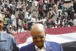 Of True, Half and False Revolutions: Perspectives on the Sudanese Uprising